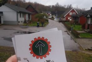 Folkupplysning i Åtvidaberg