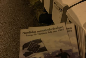 Kamprapport december – Lindesbergs kommun