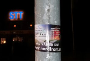 Nationalsocialistisk upplysning i Tranemo kommun