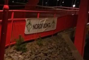 Nationalsocialistisk kamp i Åtvidaberg