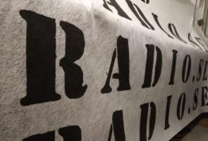 Banderolltillverkning i Näste 7